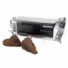 BELACHAN 250G 99233