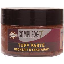 TUFF PASTE   COMPLEX T BOILIE AND LEAD WRAP TUFF PASTE COMPLEX T BOILIE AND LEAD WRAP ADY041200