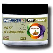 Baits & Additives Proriver PROCARPE BANANE