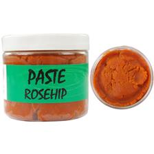 PATE MISTRAL BAITS ROSEHIP