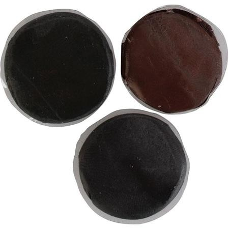 PATE PLOMBEE PROLOGIC DOWNFORCE TUNGSTEN PUTTY KIT