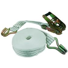 PAWL STRAP WITH PROFESSIONAL EUROMARINE