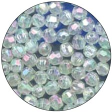 PEARLS FLASHMER - PACK OF 1000