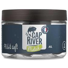 Appâts & Attractants Cap River MATCH PELLET AIL 4.5MM
