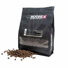Baits & Additives CC Moore ODYSSEY XXX 1KG 90312