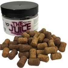 Baits & Additives Bait Breath THE JUICE DUMBELLS PELLET WAFTERS Ø8MM