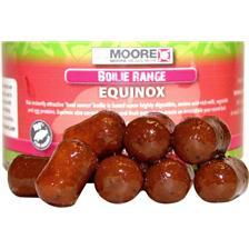 Baits & Additives CC Moore EQUINOX GLUG HOOKBAITS 95039