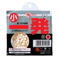 Baits & Additives Marukyu IPPATSU GOKUSHO