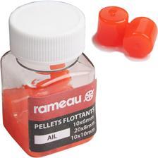 Baits & Additives Rameau PELLET FLOTTANT MAÏS