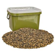 PELLET STARBAITS FEEDZ FISHY PELLETS MIX