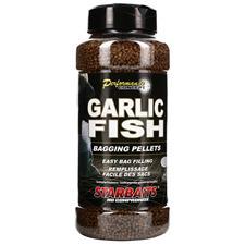PERFORMANCE CONCEPT GARLIC FISH BAGGING PELLETS 26809