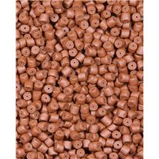 PELLETS BIG CARP BIO MIX SHELLFISH