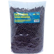 Baits & Additives Big Carp CARP PELLETS CARPPELLET