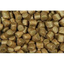 PELLETS BIG CARP HI-BETAINE