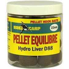HYDRO LIVER HD8822