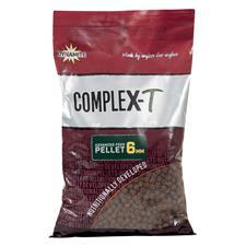 PELLETS DYNAMITE BAITS COMPLEX-T
