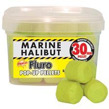 FLUORO POP UPS SQUID & OCTOPUSS
