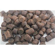 Baits & Additives Natural NATURAL P 25MM