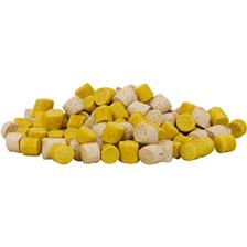 PELLETS STARBAITS PREPARATION X TRIPLE X PELLETS SWEET CREAM