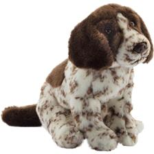 PELUCHE EUROP ARM POINTER