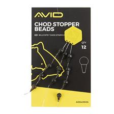 CHOD STOPPER BEADS A0640026