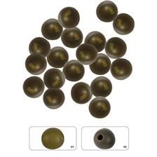 RUBBER BEADS CAMFUSION