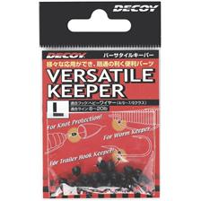 VERSATILE KEEPER0 TAILLE M