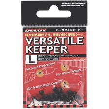 Tying Decoy VERSATILE KEEPER0 TAILLE L
