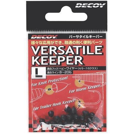 PERLE DECOY VERSATILE KEEPER0 - PAR 20