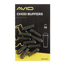 Tying Avid Carp CHOD BUFFERS A0640037