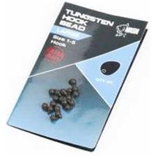 PERLE NASH TUNGSTEN HOOK BEADS