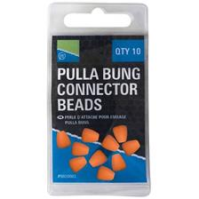 PERLE POUR ELASTIQUE PRESTON INNOVATIONS PULLA BUNG - BUNG19