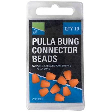 PERLE POUR ELASTIQUE PRESTON INNOVATIONS PULLA BUNG