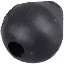 Tying ProLogic DOWNFORCE DROP BEAD 49943
