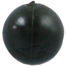 PERLE QUANTUM RADICAL SOFT BEADS - 50ER PACK