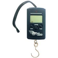 Accessories Powerline JIG POWER PESON DIGITAL PESON 40KG