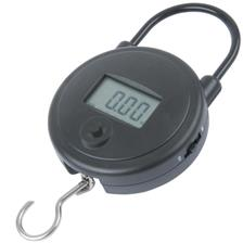 Accessories Shakespeare WEIGHING SCALES PESON DIGITAL