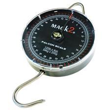 Accessories Mack2 FALCON SCALE 127251\1