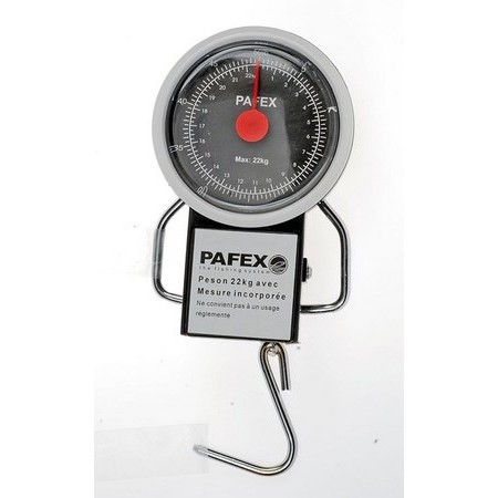 PESON PAFEX 22KG