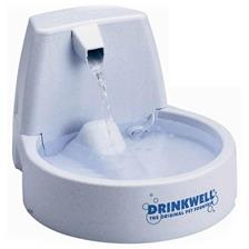 PET FOUNTAIN PETSAFE DRINKWELL ORIGINAL