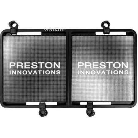 PIATTO /PEDANE PRESTON INNOVATIONS VENTA LITE TRAY