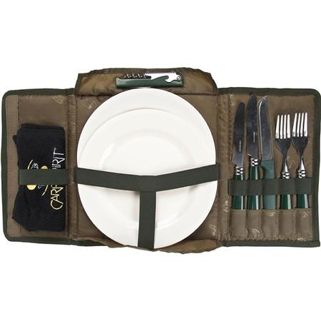 PICKNICK-SET CARP SPIRIT
