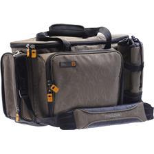 PICNIC BAG PROLOGIC LOGICOOK FEAST BAG