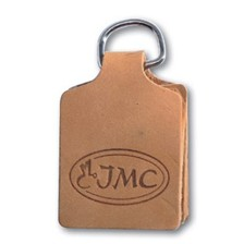 Pinça P/ Secar Jmc