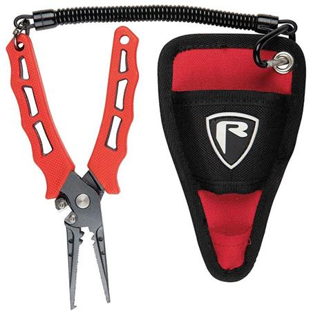 PINCE FOX RAGE BELT PLIERS