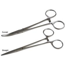 PINCE MER RON THOMPSON FORCEPS