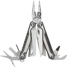 PINCE MULTI-FONCTIONS LEATHERMAN CHARGE+ TTI