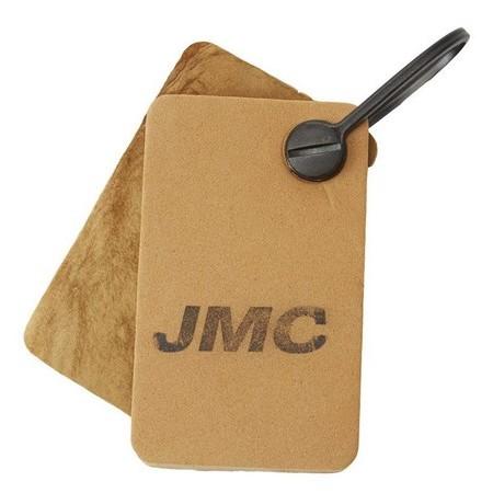 PINZETTE JMC AMADOU XL
