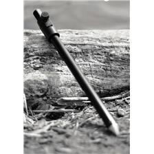 Accessories Cygnet SHORT AND STUMPY BANK STICK 606302