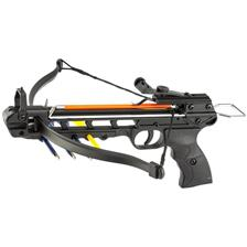 PISTOLET ARBALETE SHOOT AGAIN CF115